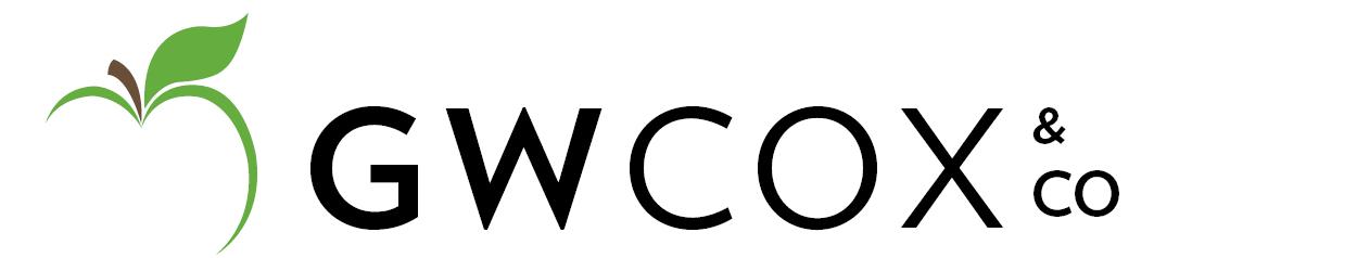 G W Cox & Co