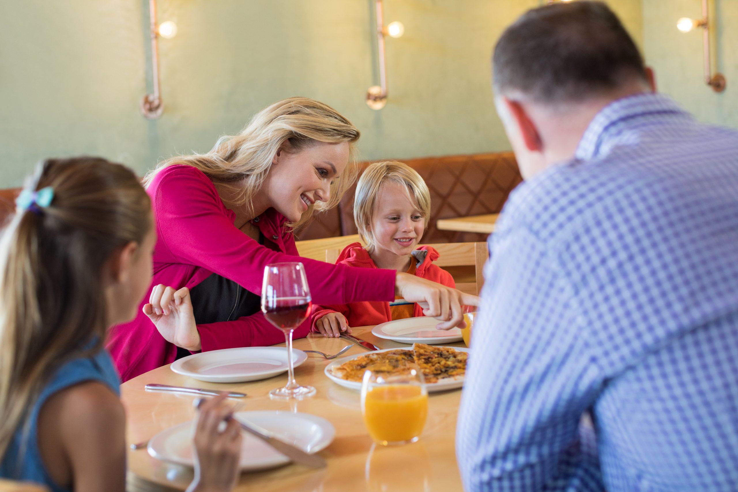 Eat Out To Help Out Scheme – How to make a claim?